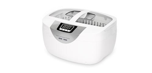 ultrasonic cleaner,ultrasonic cleaning machine, small