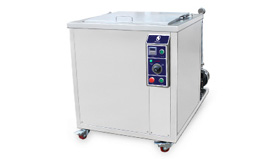 ultrasonic cleaner,ultrasonic cleaning machine, small